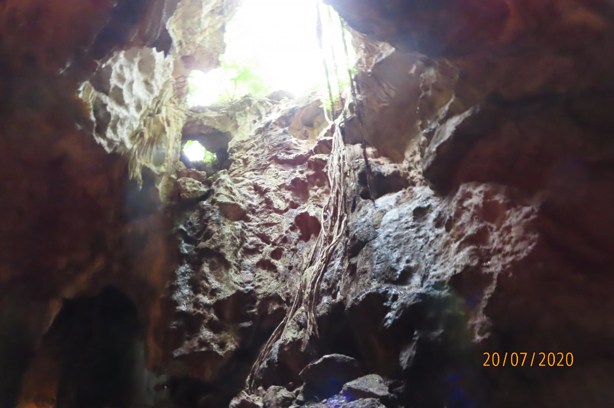 Khao Luang Cave - Petchaburi-img_7966-jpg