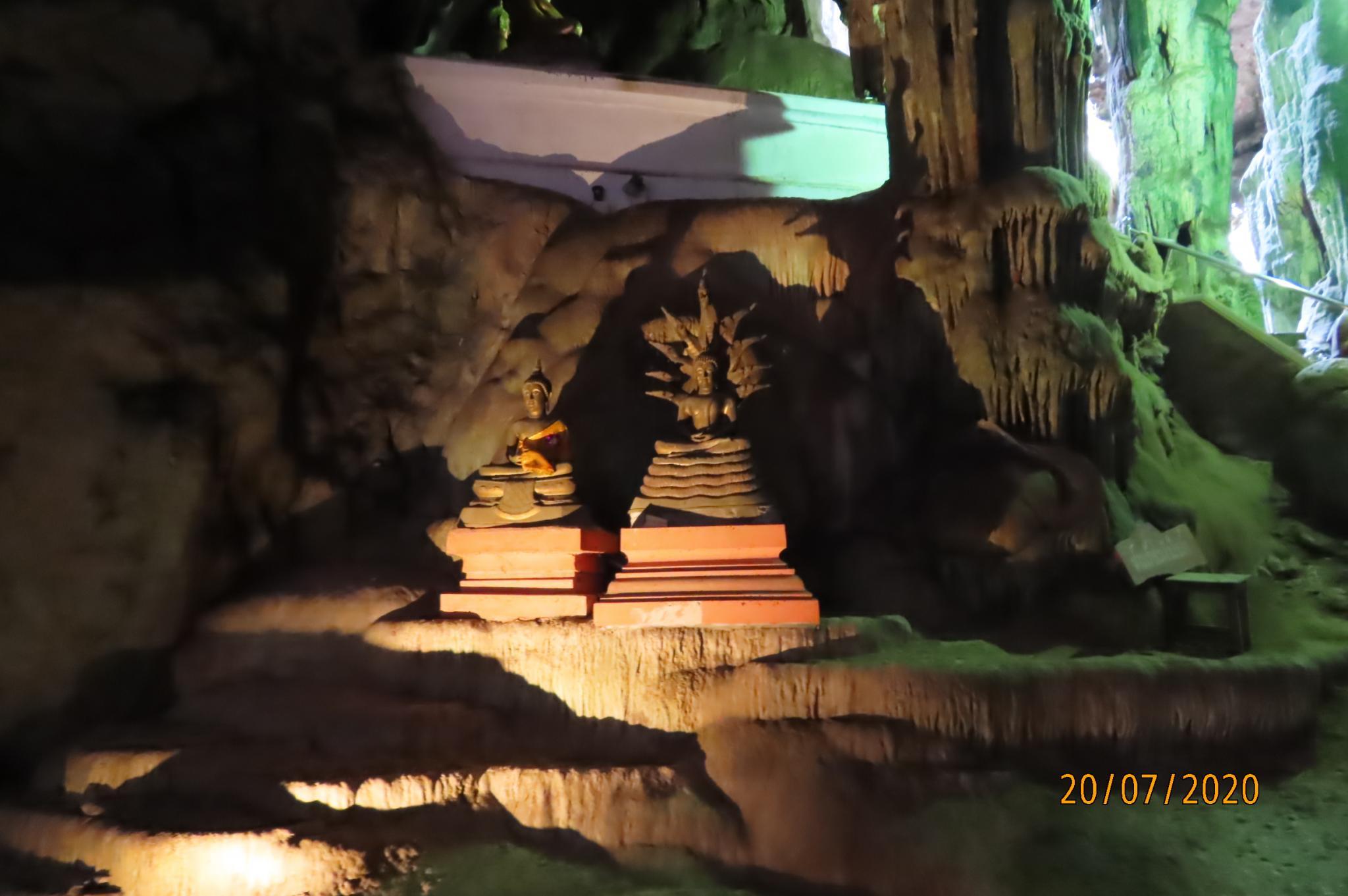 Khao Luang Cave - Petchaburi-img_7923-jpg