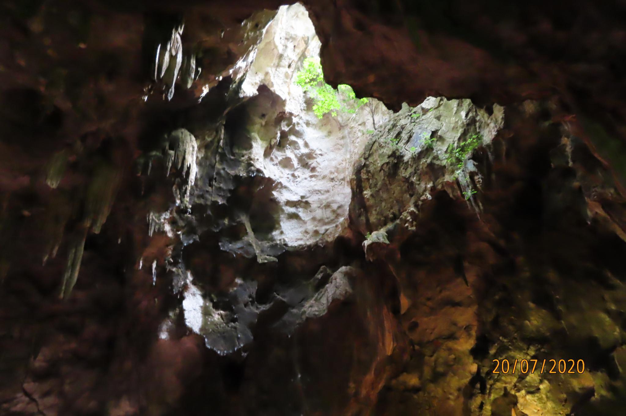 Khao Luang Cave - Petchaburi-img_7975-jpg