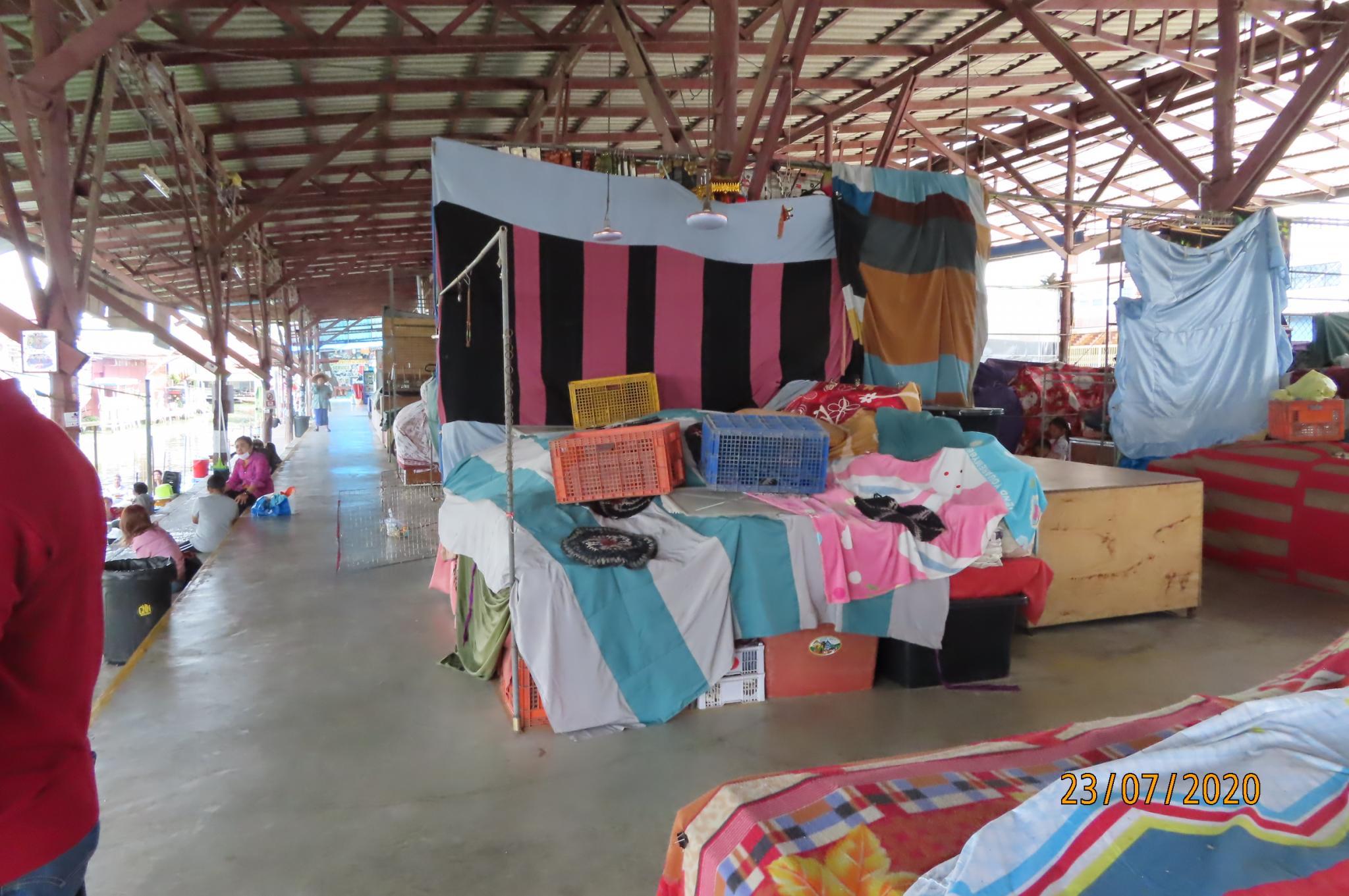 Damnoen Saduak Floating Market - Ratchaburi-img_8823-jpg