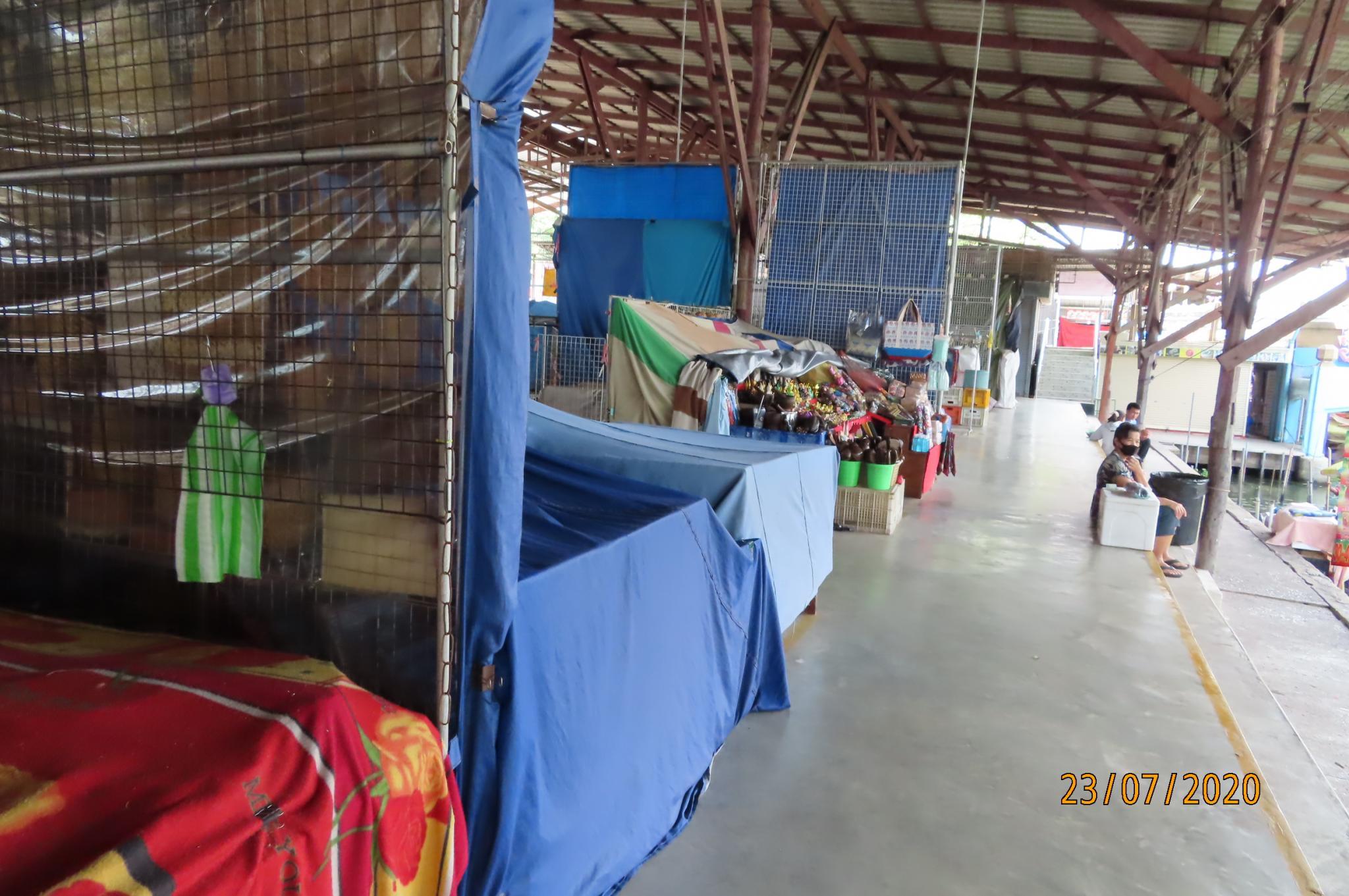 Damnoen Saduak Floating Market - Ratchaburi-img_8825-jpg