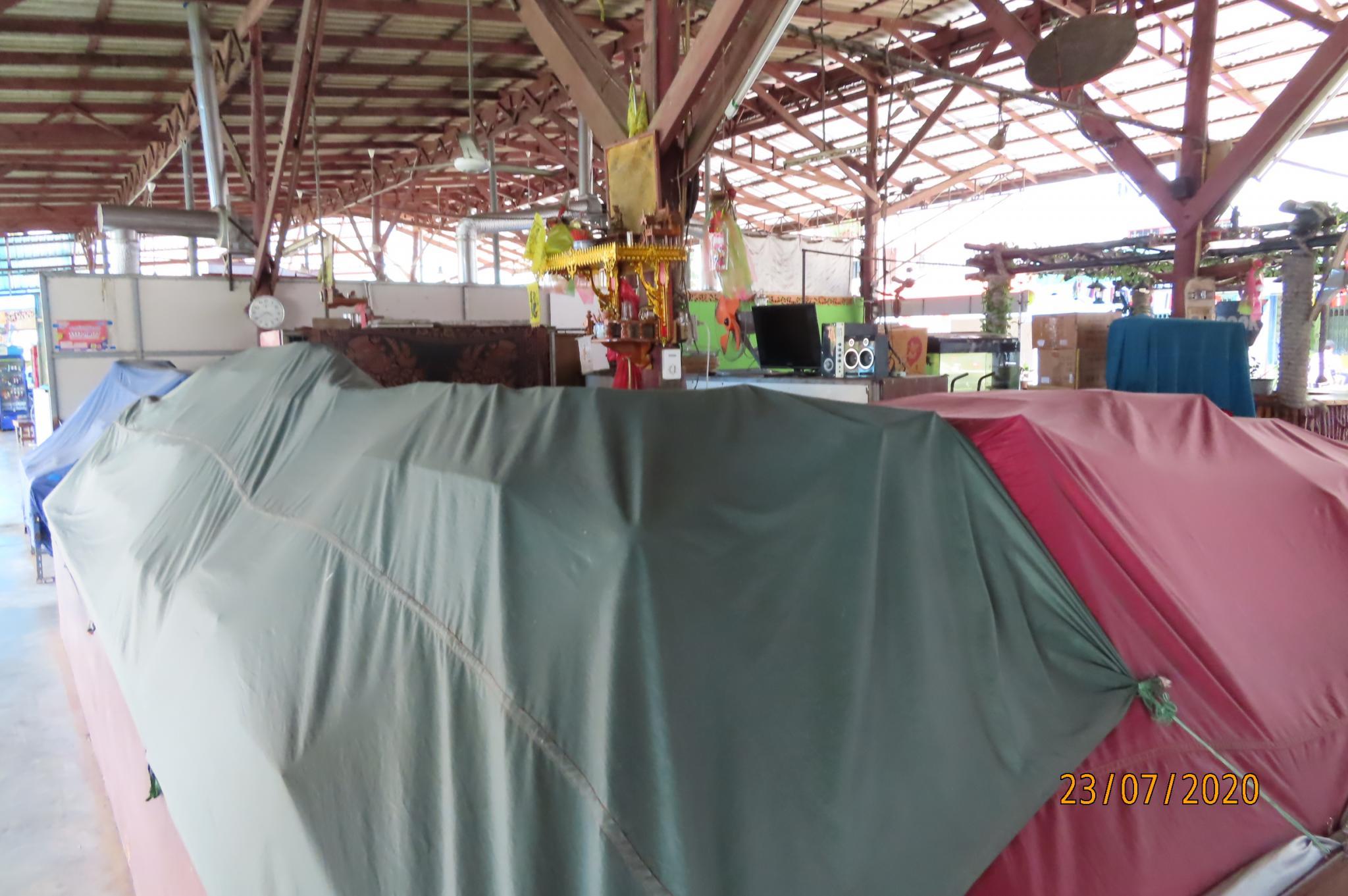 Damnoen Saduak Floating Market - Ratchaburi-img_8831-jpg