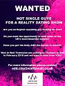 Single Guys TV Opportunity-reality-dating-show-flyer-thailand-jpg