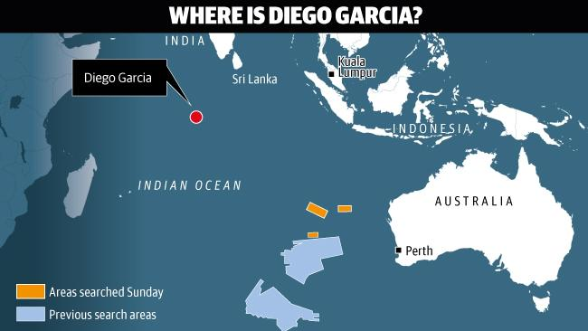 Contact lost with Malaysia Plane.-diego-garcia1-jpg