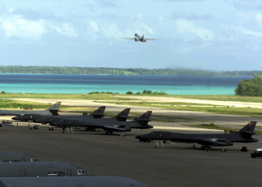 Contact lost with Malaysia Plane.-b-1_bombers_on_diego_garcia-1024x731-jpg