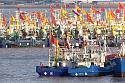 China's super trawlers are stripping the ocean bare as its hunger for seafood grows-10319000-3x2-940x627-jpg