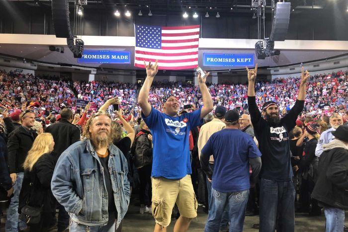 President Donald Trump-10365038-3x2-700x467-jpg