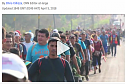 President Donald Trump-screenshot-edition-cnn-com-2018-10-a