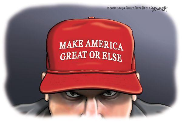 President Donald Trump-bennec20181101_low-jpg