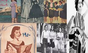 Reverse of Progress by fundamnentalism-fashion-jpg