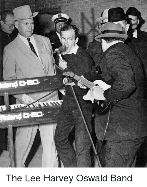 JFK ~ Never to be forgotten-lee-harvey-oswald-band-32148279-png