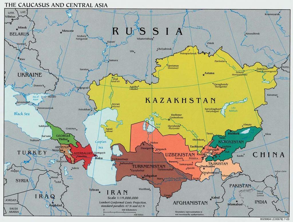 Eurasia Topics-kazakhstan-jpg