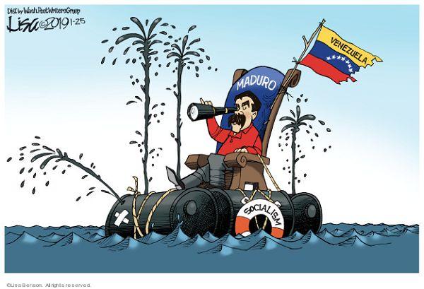 American coup in Venezuela-bensol20190125_low-jpg