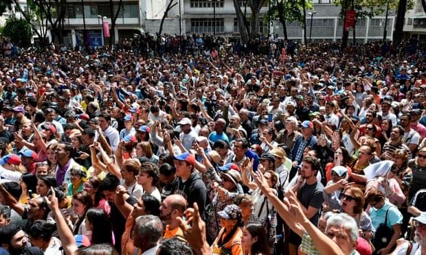 American coup in Venezuela-vc-jpg