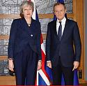 Brexit - It's Still On!-capture-jpg