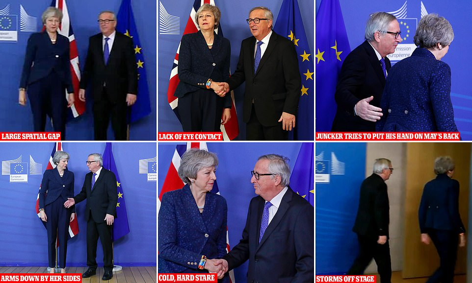 Brexit - It's Still On!-9522668-6678907-body_language_expert_judi_james_looked_at_how_the_encounters_bet-9_15495587580-jpg