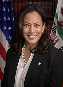 2020 US Presidential Race-220px-senator_harris_official_senate_portrait-jpg