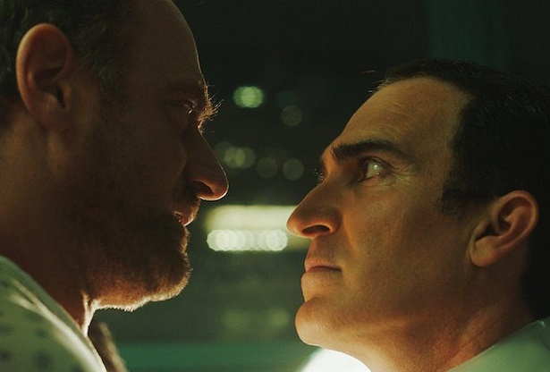 Eurasia Topics-christopher-meloni-patrick-fischler-podcast-interview