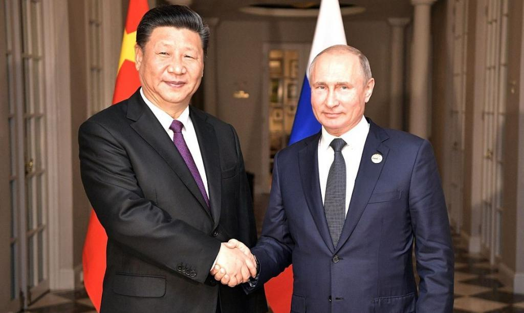 Eurasia Topics-42264-jpg