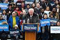 2020 US Presidential Race-10865370-3x2-940x627-jpg