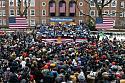 2020 US Presidential Race-10865406-3x2-700x467-jpg