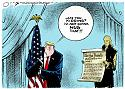 President Donald Trump-54525067_2533644903315100_6097591617324056576_n-jpg