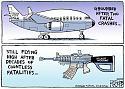 Political cartoons - the 'funny' pics thread.-rogerr20190316_low-jpg