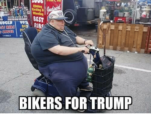 Political cartoons - the 'funny' pics thread.-best-udged-votr-seuge-bikers-trump