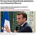 Brexit - It's Still On!-screenshot-2019-03-28-19-30-a