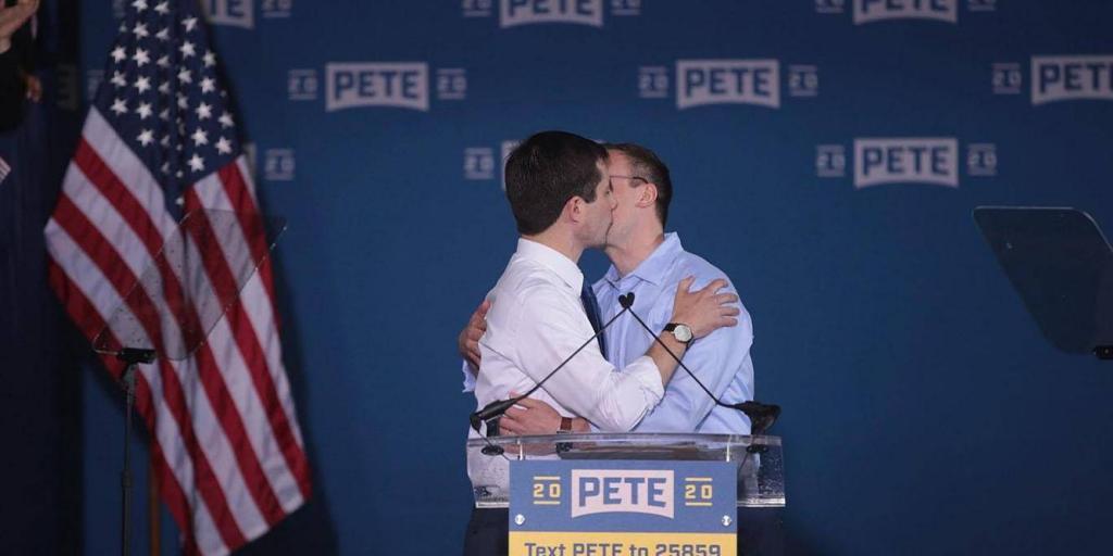 2020 US Presidential Race-pete-buttigieg2-jpg