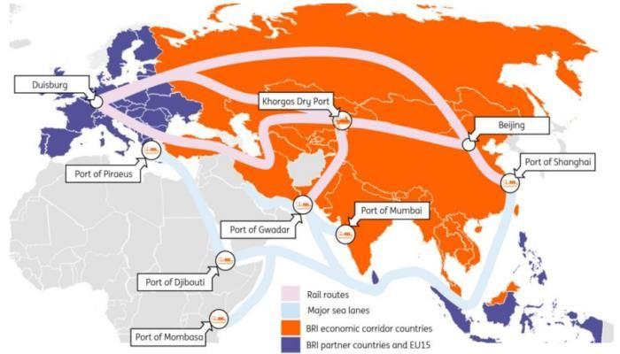 Eurasia Topics-ec20041902-jpg