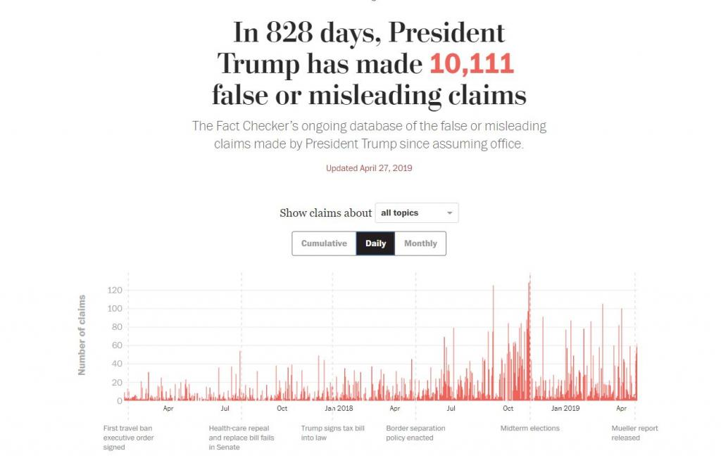 President Donald Trump-img_9889-jpg