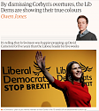 Brexit - It's Still On!-screenshot-2019-09-04-01-18-a