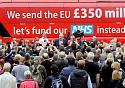 Prime Minister Boris Johnson-brexit-so-far-1-jpg