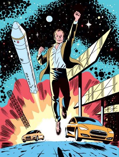 Elon Musk the saviour of the planet?-cv10bshxeaavru0-jpg