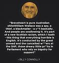 Billy Krankies Scottish Referendum on Independence again-screenshot_2019-12-17-10-07-51-a