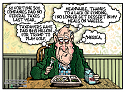 Political cartoons - the 'funny' pics thread.-mealsonwheels-800x589-png