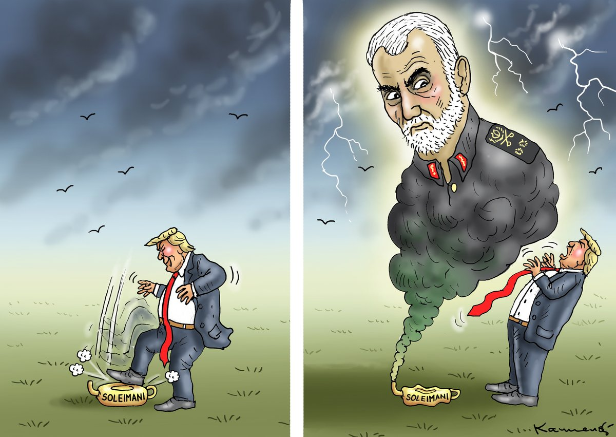 Political cartoons - the 'funny' pics thread.-trump-vs-soleimani-jpg