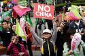 The 'Chinese National Feelings Getting Hurted' thread-11861428-3x2-700x467-jpg