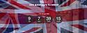 Brexit - It's Still On!-screenshot-2020-01-22-15-20-a