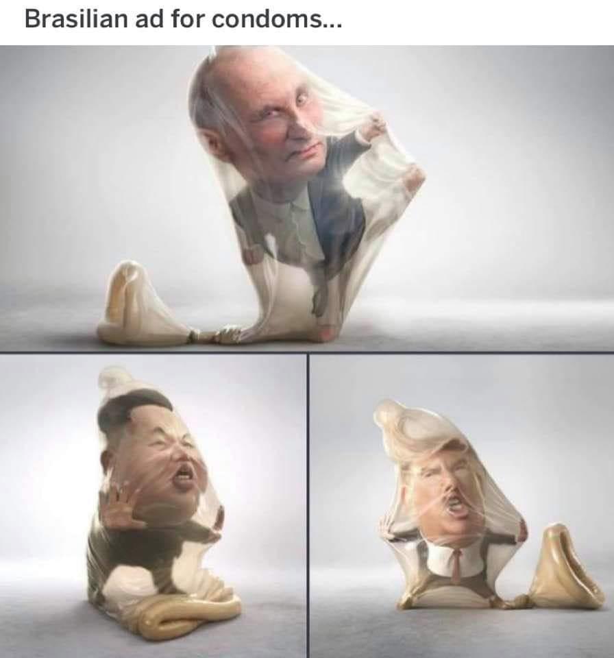 Political cartoons - the 'funny' pics thread.-82635248_1409166552598582_977651306665607168_n-jpg