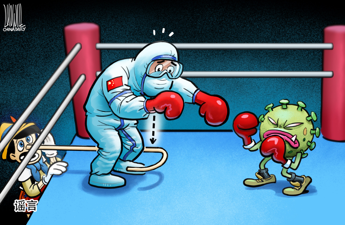 Political cartoons - the 'funny' pics thread.-5e38b4d5a3101282064f2dbe-jpeg