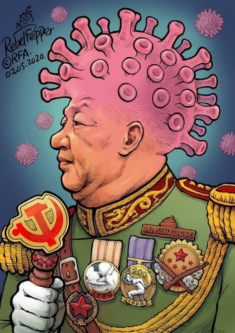 Political cartoons - the 'funny' pics thread.-whatsapp-image-2020-02-06-13-a