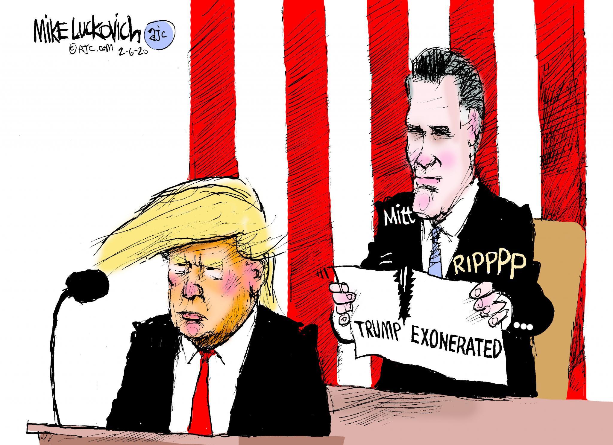 Political cartoons - the 'funny' pics thread.-13_52-jpg