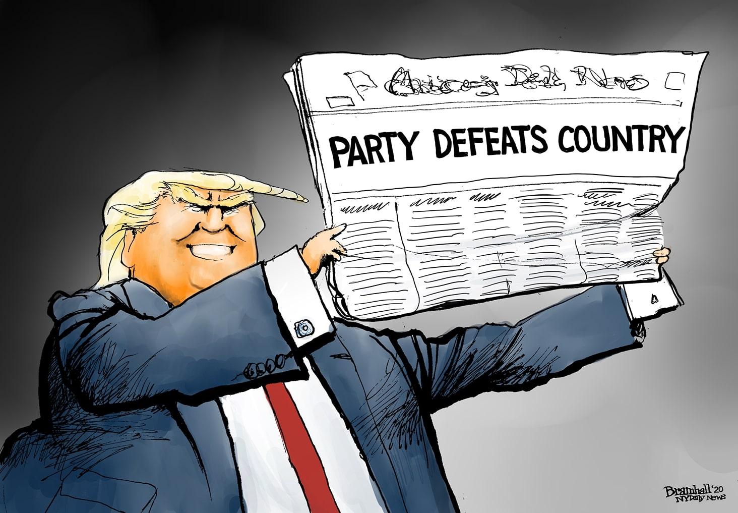 Political cartoons - the 'funny' pics thread.-13_53-jpg