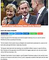 Brexit - It's Still On!-screenshot-2020-02-10-16-24-a