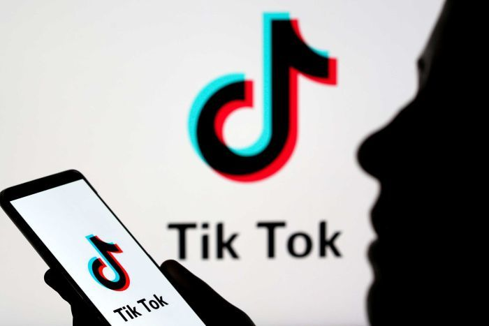 It's time to talk about TikTok and what it's doing with our kids' data-11747540-3x2-700x467-jpg