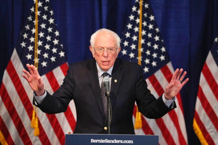2020 US Presidential Race-12048204-3x2-700x467-jpg