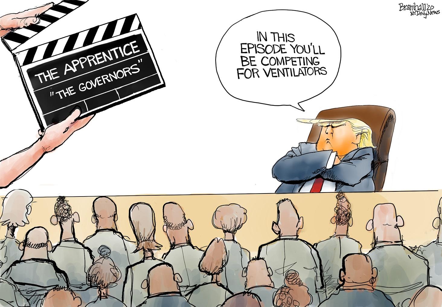 President Donald Trump-15_66-jpg