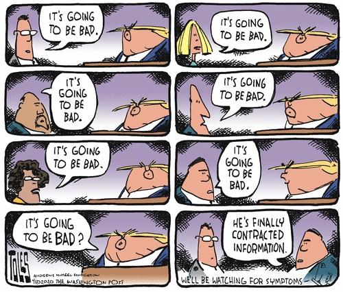 President Donald Trump-11_105-jpg